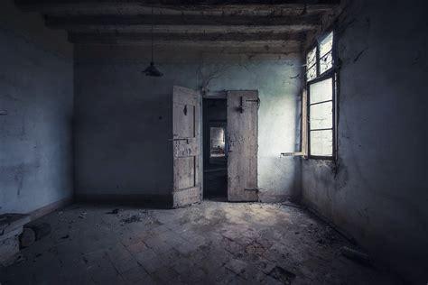 rooms doors horror kompletlsung ruina full hd fondo de pantalla and fondo de escritorio