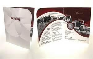 cool brochure templates 15 cool church brochures printaholic