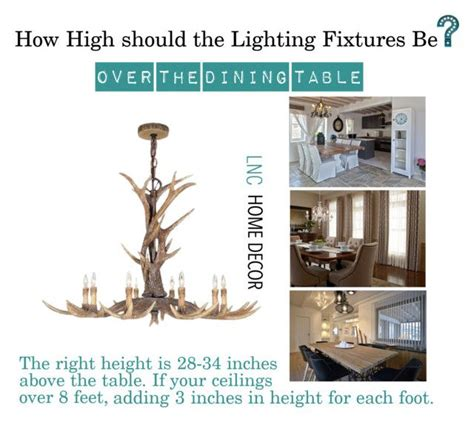chandelier over dining table future home ideas pinterest 43 best dining room images on pinterest home ideas