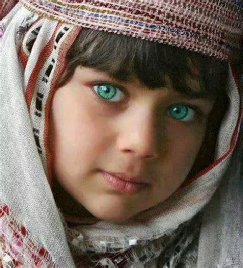 imagenes ojos bellos 15 fotos de los ojos m 225 s hermosos del mundo