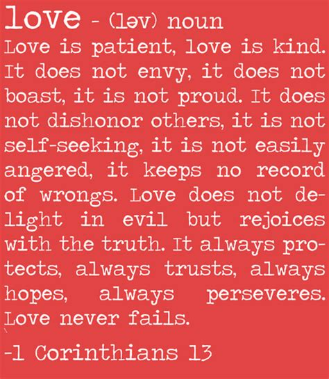 images of love is definition of love quotes poems quotesgram