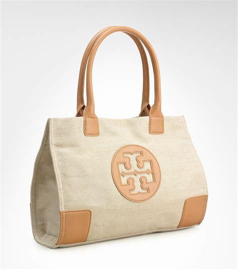 best 8 and burch bags serpden