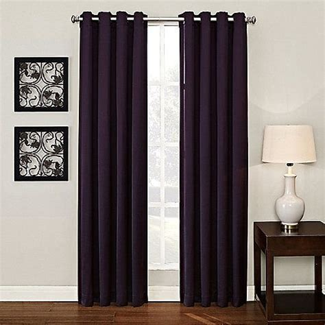 ashton grommet window curtain panel ashton grommet window curtain panels updates to the