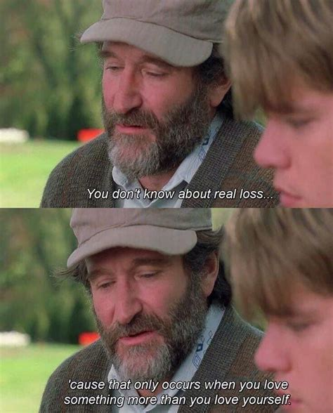 Will Quotes Robin Williams Monologue by Best 25 Will Quotes Ideas On