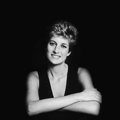 princess diana images diana hd wallpaper and background beautiful wallpapers lady diana wallpaper