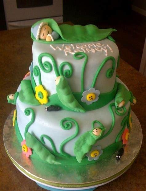 sweet pea baby shower cake sweet pea baby shower cake sweetpea