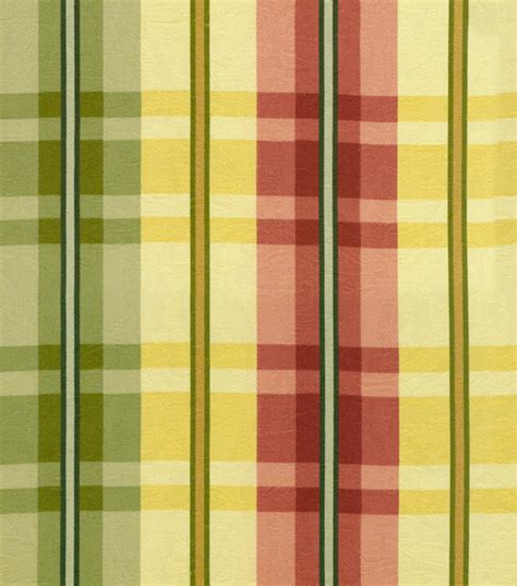 Yellow Home Decor Fabric | home decor print fabric davon yellow jo ann