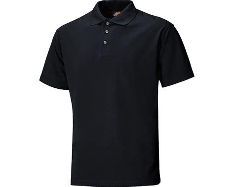 Kaos Polo Lazio Football Team dickies sh21220 polo shirt