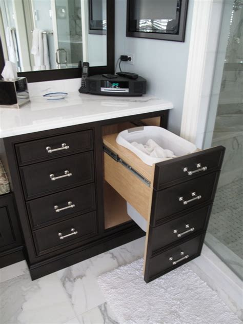 bathroom cabinet with built in laundry her bathroom cabinet with laundry basket salanca multi purpose laundry cabinet bathroom