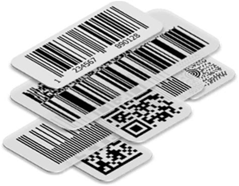 design zpl label design any zpl labels online with koditpaperflex