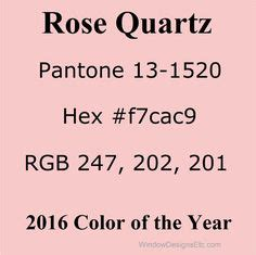 pantone color of the year hex blue pantone and colors on pinterest