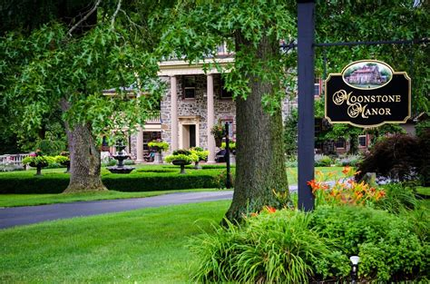 Wedding Venues In Pa by Moonstone Manor Venue Elizabethtown Pa Weddingwire