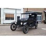 1923 Ford Model T For Sale 2006803  Hemmings Motor News