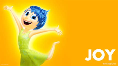 wallpaper for iphone inside out disney movie inside out 2015 desktop iphone 6 wallpapers