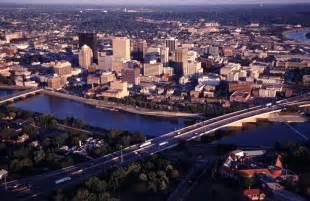 Image result for Dayton