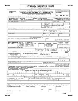 nys dmv boat trailer registration 19 printable nys dmv registration form templates