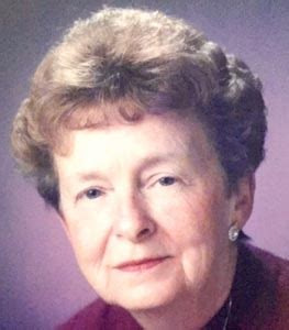 beverly sheehan obituary pembroke massachusetts