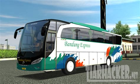 game bus mod indonesia online game bus indonesia mod uk ts 1 32 gudang informasi