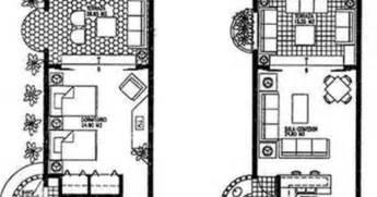 republic floor plan floor plans for duplex apartments dominican republic real estate for sale caribbean vacation