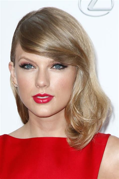 taylor swift hair steal her style
