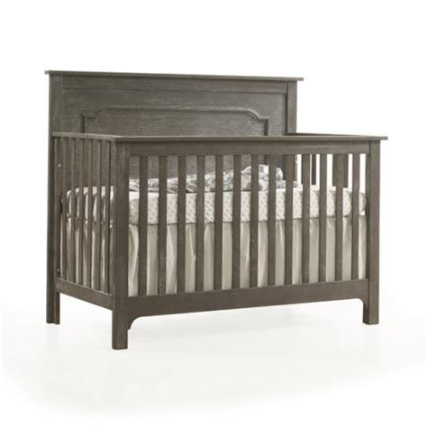 Baby Cribs In Canada Emerson Convertible Crib Sleepy Hollow Canada