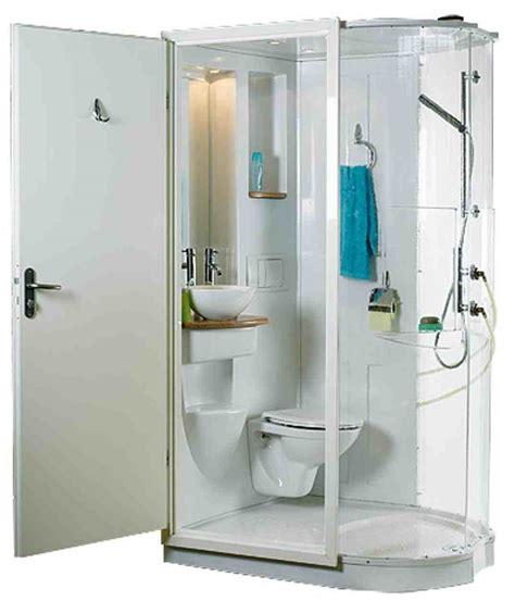 toilet shower combo rv bathroom shower combo www pixshark com images