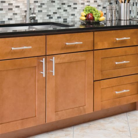 Kitchen Cabinet Hardware Ideas Pulls Or Knobs Kitchen Cabinets Pulls Cabinet Door Knobs And Pulls Rustic Kitchen Cabinet Door Designs