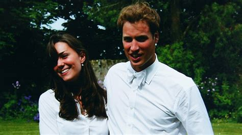 will and kate gillard and tim mathieson to attend kate and wills wedding
