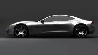 Electric Sports Car Tesla Price Motorcontest 2011 The Tesla Roadster Sport Cars