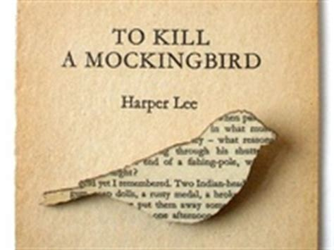 legal themes in to kill a mockingbird 17 best images about to kill a mockingbird on pinterest