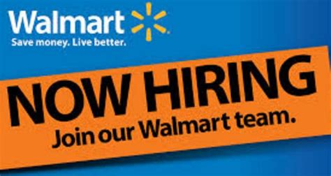 walmart carrier pluz a place for current updates