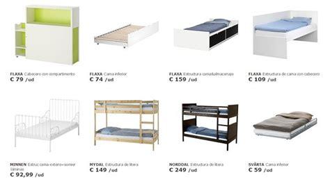 catalogo muebles infantiles cat 225 logo de muebles infantiles ikea flaxa ikea flaxa ikea