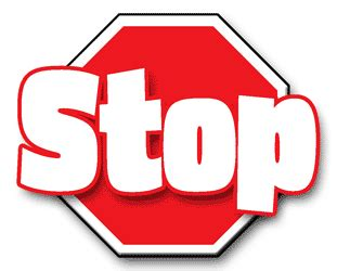 Stop L Cb 1 stop l 1dex