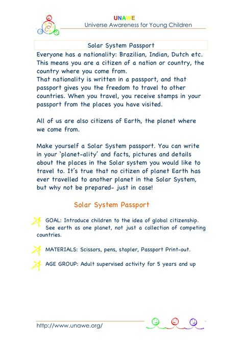 the solar patriot a citizen s guide to helping america win clean energy independence books solar system passport activity unawe