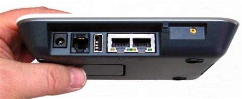 Wifi Speedy Untuk Di Rumah cara mudah memasang wifi hotspot di rumah dan mendaftar