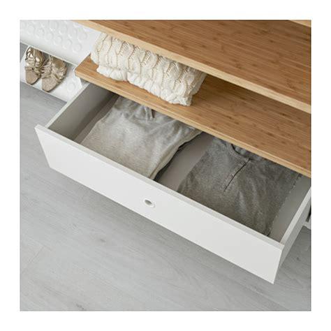 ikea elvarli review elvarli drawer white 80x51 cm ikea