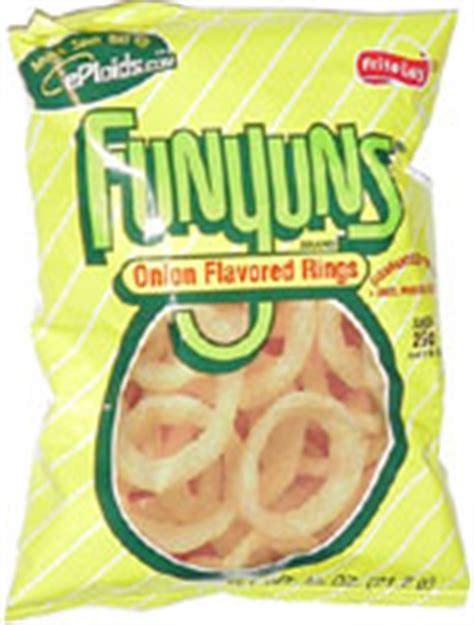 does flamin hot funyuns have pork episode 39 best chips ever rhettandlinkommunity