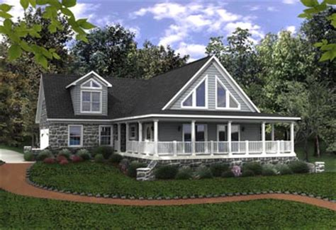 cape cod mobile homes for sale cape cod michigan modular homes prices floor plans