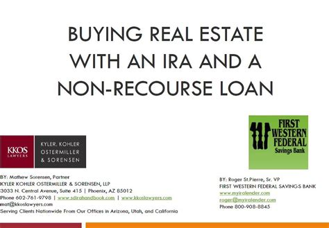 ira loan to buy house can i buy a house with my ira 28 images financial
