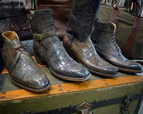 Handmade Boots Houston - 56 best s boots images on boots s