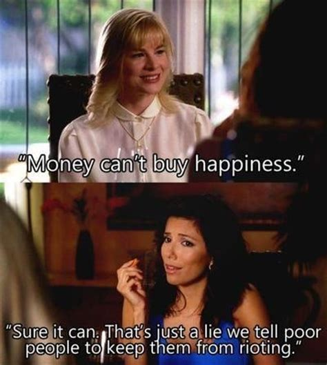 Housewife Meme - desperate housewives memes image memes at relatably com