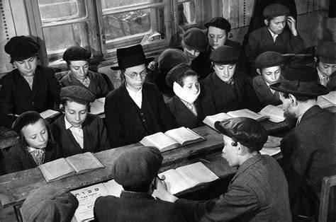 the musical tradition of the eastern european synagogue volume 3a the sabbath service judaic traditions in literature and books picz in mukacheve before world war ii