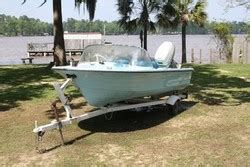 starcraft boats any good used boats for sale at boatbrowser by united marine