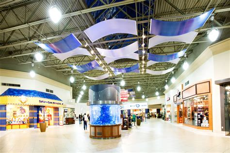 lighting stores coral springs fye for your entertainment at coral square a simon mall