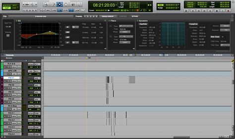 high pass filter dj high pass filter pro tools 28 images become a pro tools dj andre s production diary part 27