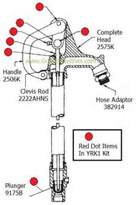 How To Repair A Frost Free Faucet Clayton Mark Yard Hydrants Parts