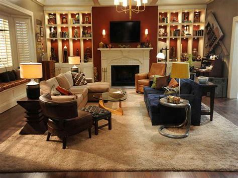 room tone definition 20 beautiful living rooms featuring comforting earth tones