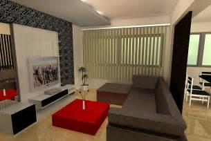 Home Decor Contemporary Style Secrets For Contemporary Home Decoration Interior Designing Ideas