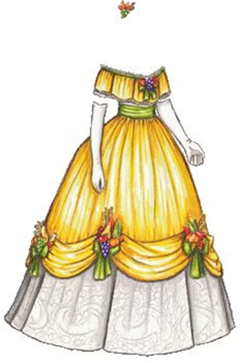 43693 Yellow Graffiti Flower Dress 17 Images About 1820 S On Day Dresses