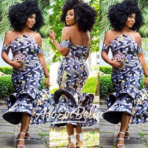 Dress Biola Black Series asoebibella presents asoebibella style slayer vol 4